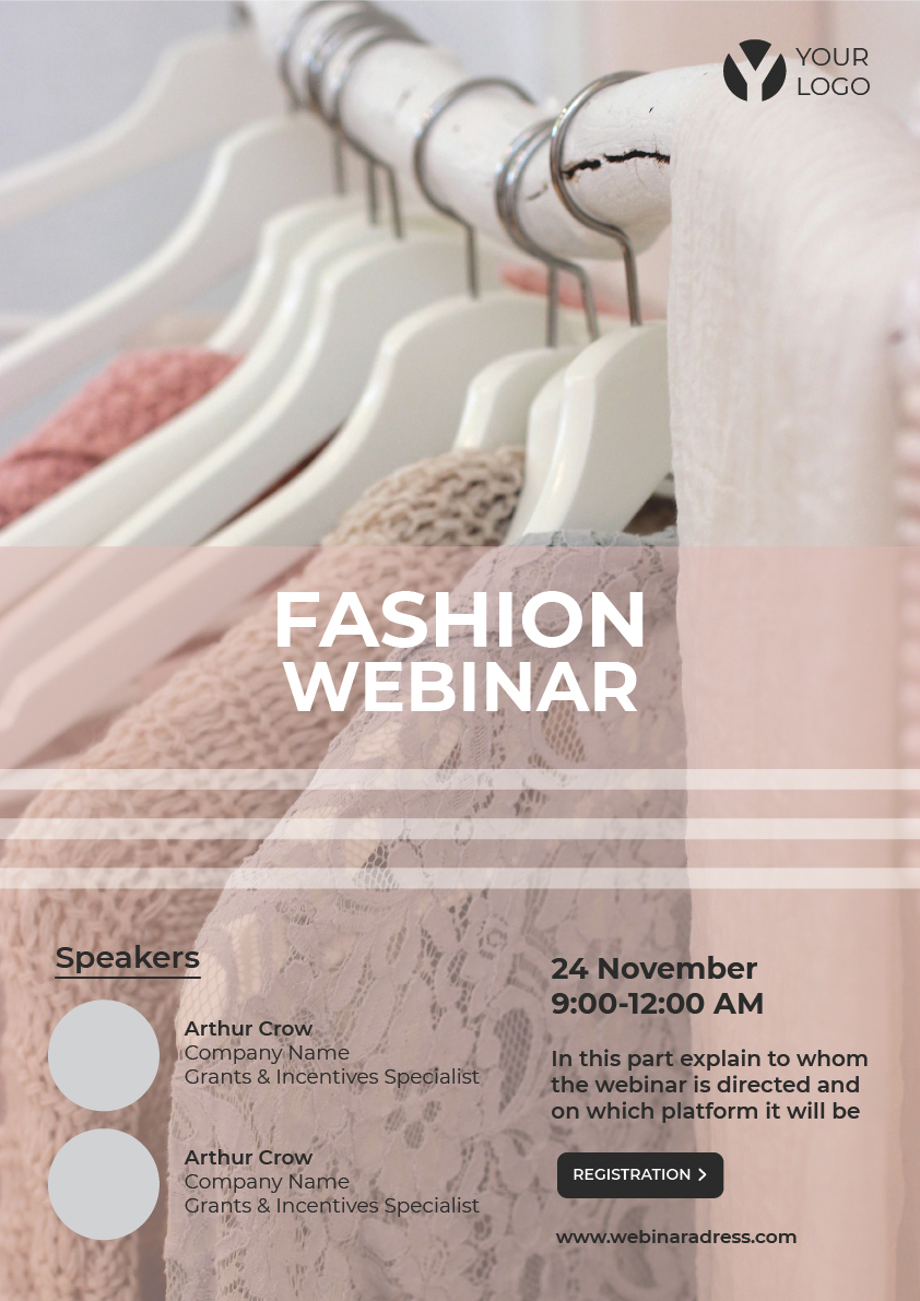 free poster fashion webinar 04