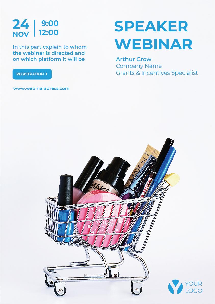 Makeup webinar 2