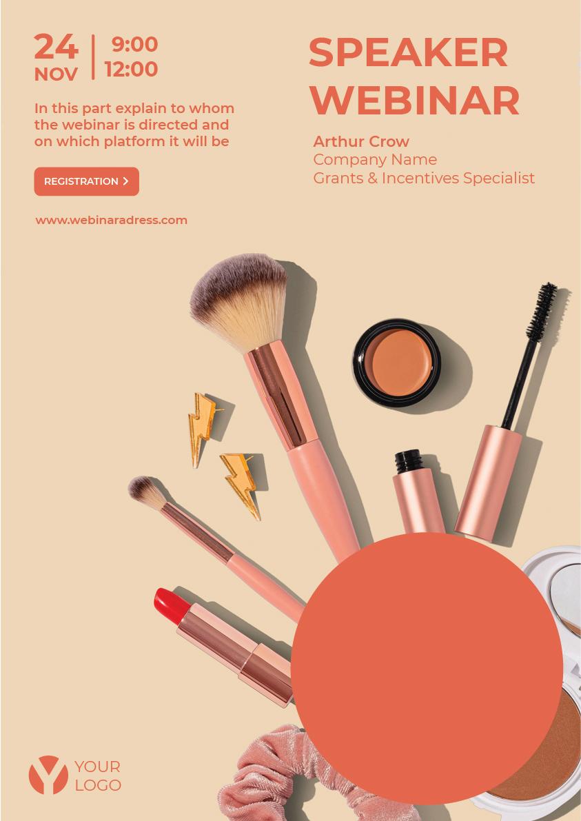 free poster makeup webinar 03