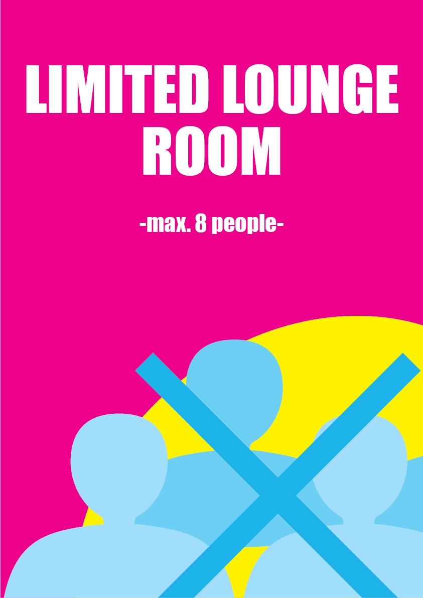 limited lounge room 3